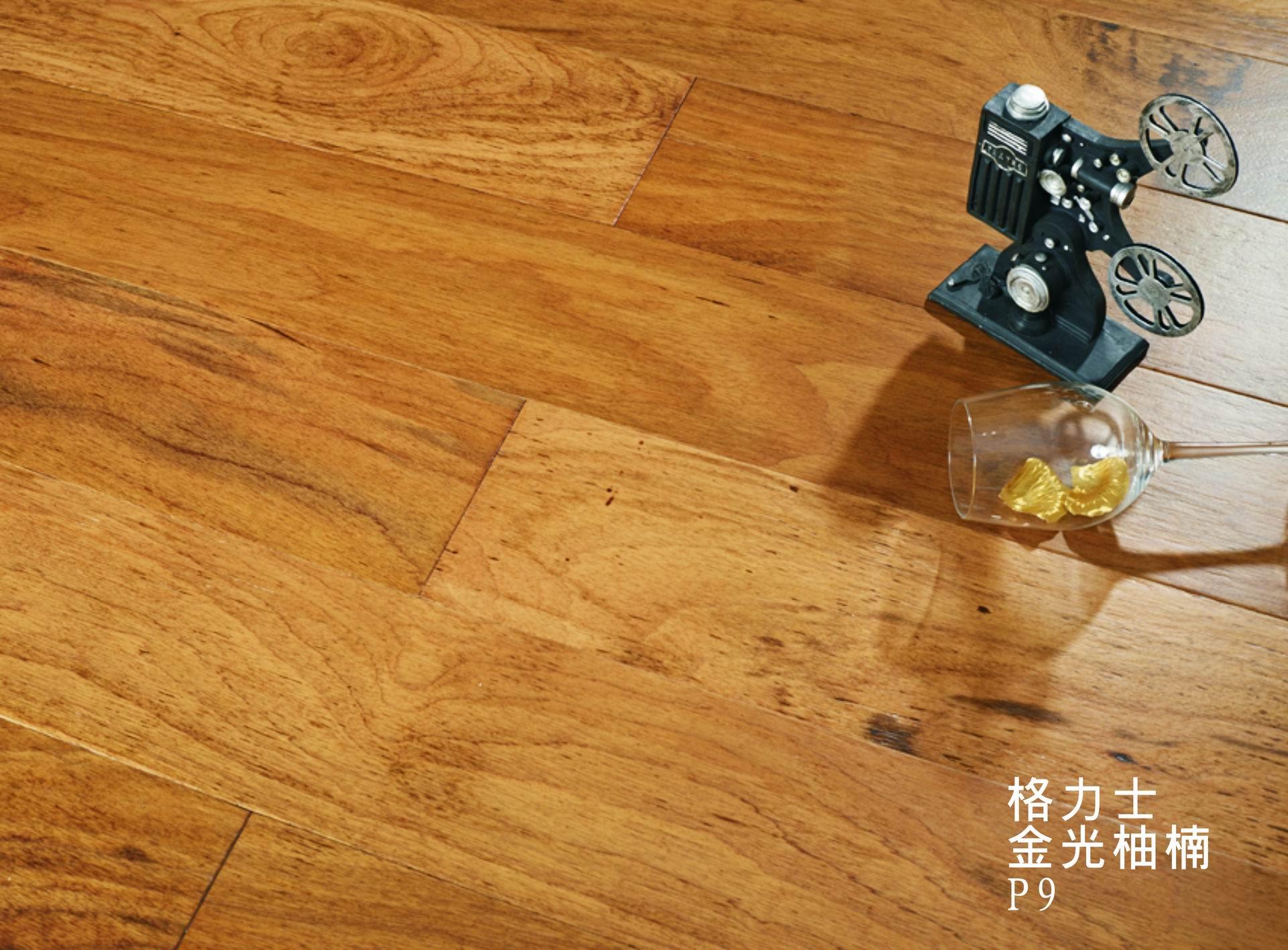 金光柚楠P9