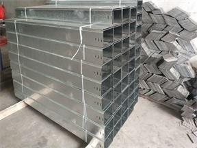 鍍鋅線槽:安裝13個妙招 4個閉坑攻略