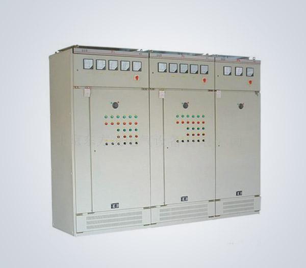 HDG-1-30配電柜