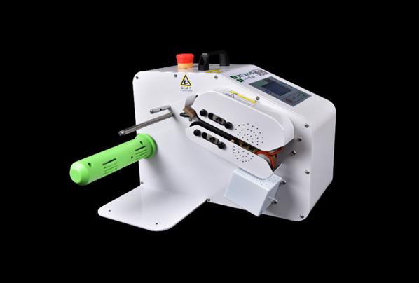 多功能充氣機N18