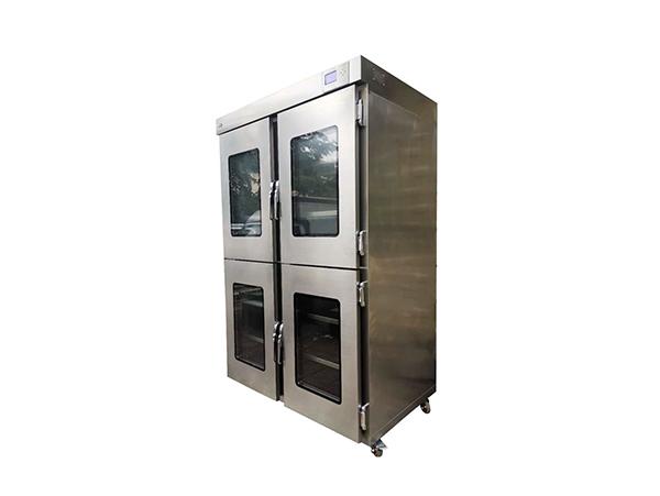 智能物聯恒溫恒濕柜BLAN-H1500(K)