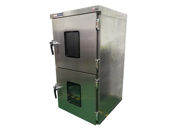 智能物聯恒溫恒濕柜BLAN-H600(K)