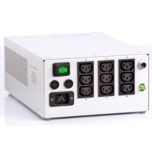 REOMED 2200 隔离变压器