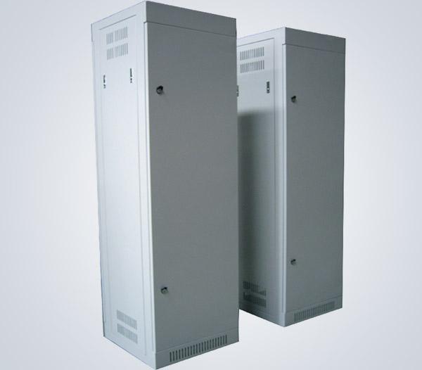 【汇利电器】网络服务器机柜 最新定制款机架式机柜A099-01