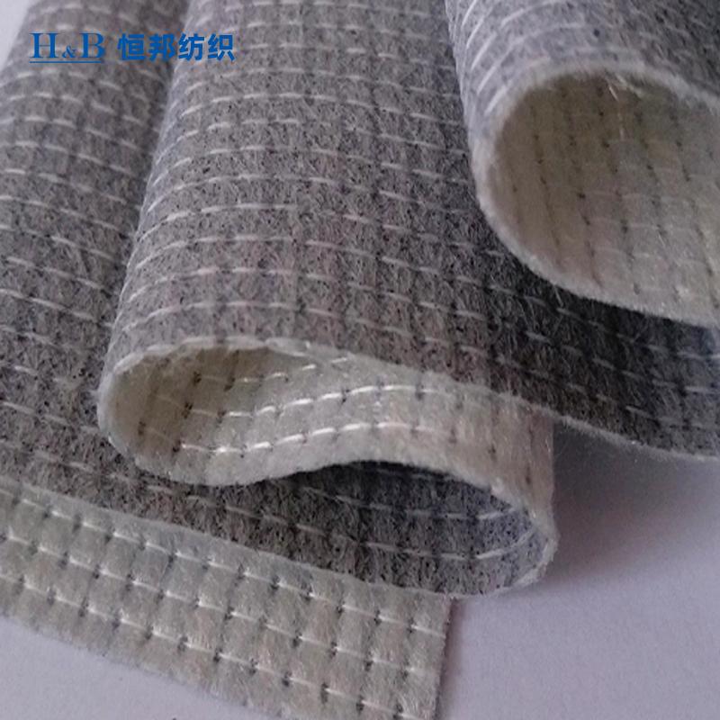 缝织聚酯布的作用