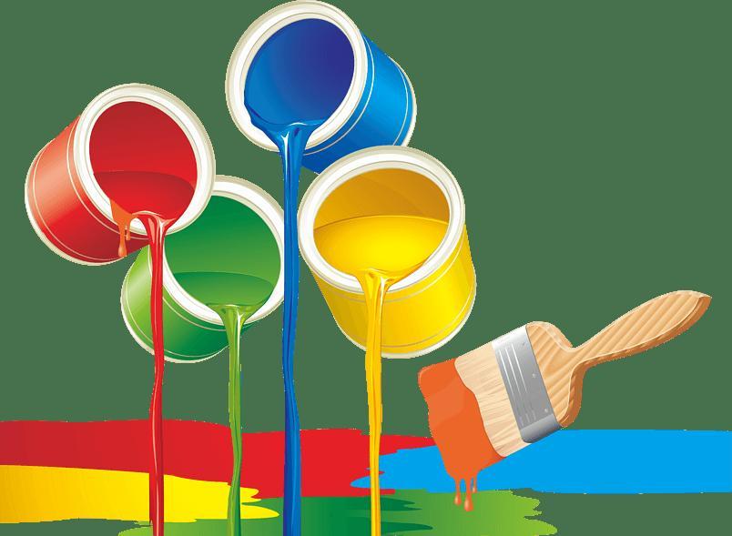 2016年涂料环保标准将逐步提高