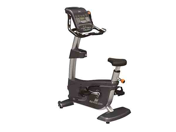 立式健身车RU700