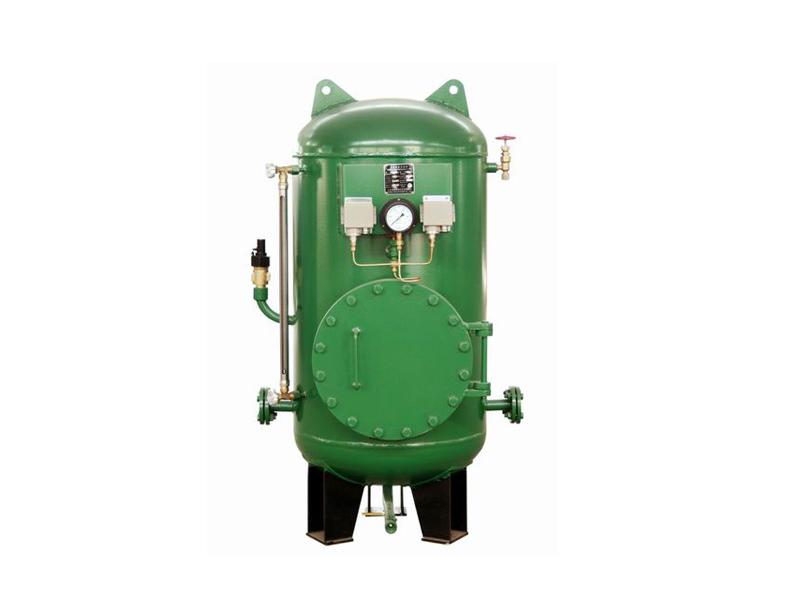 YLG 系列壓力水柜CB455-91