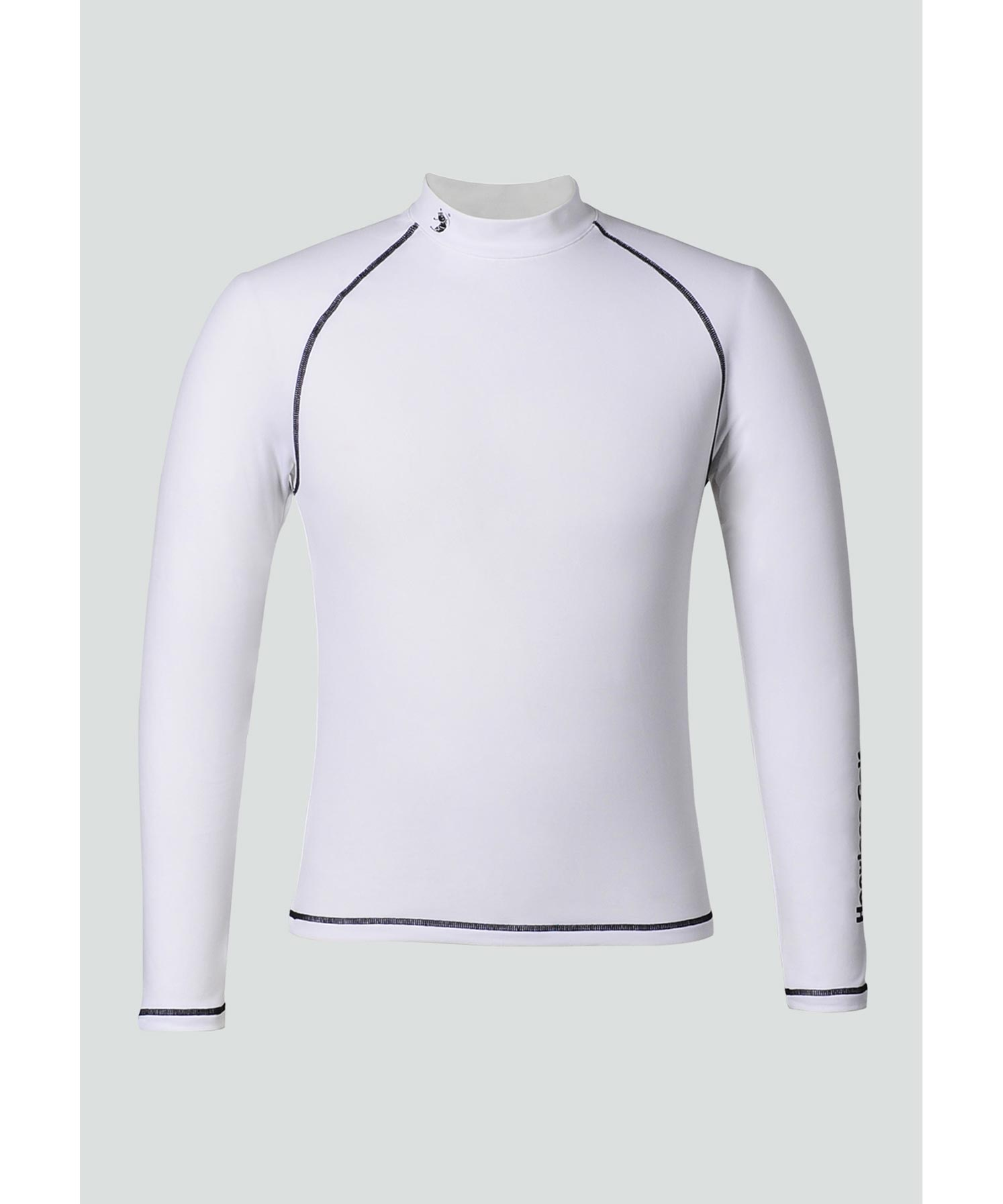防曬衣-HXFS16-008