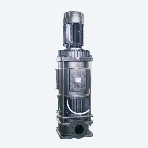 L3D-72-0150-450陸用泵