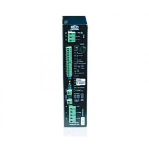 TVR 6500 电动可变变压器控制单元