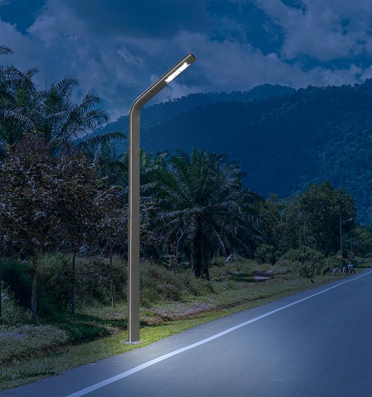 草坪燈受歡迎的原因