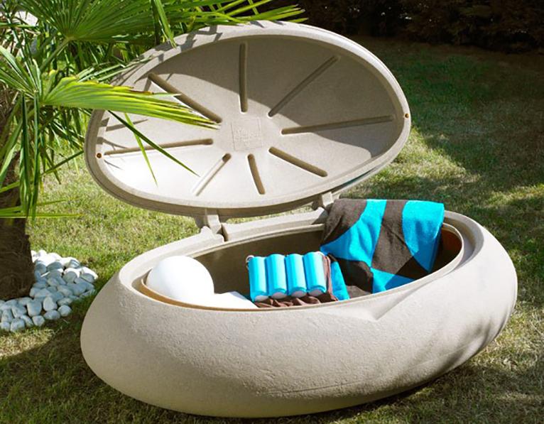 店鋪產品泳池設備