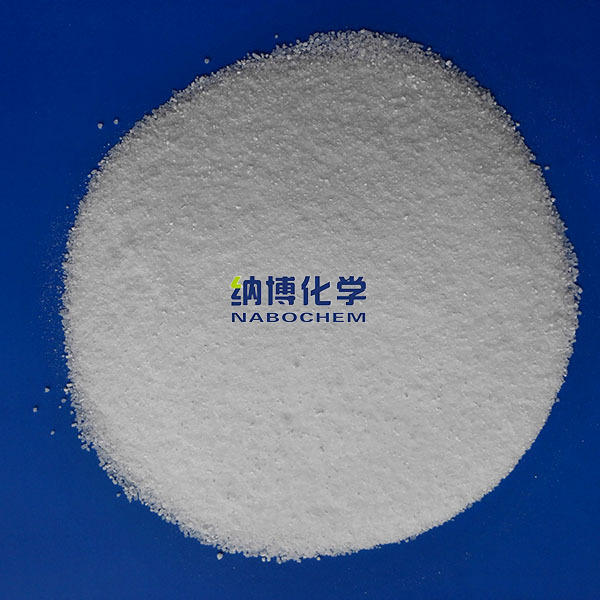 一水碳酸鈉 5968-11-6