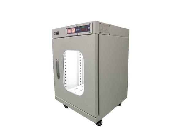 智能物聯控濕柜BLAN-Y80