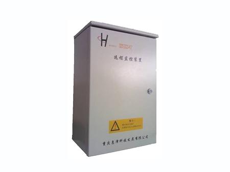 HZK-T 遠程監控裝置