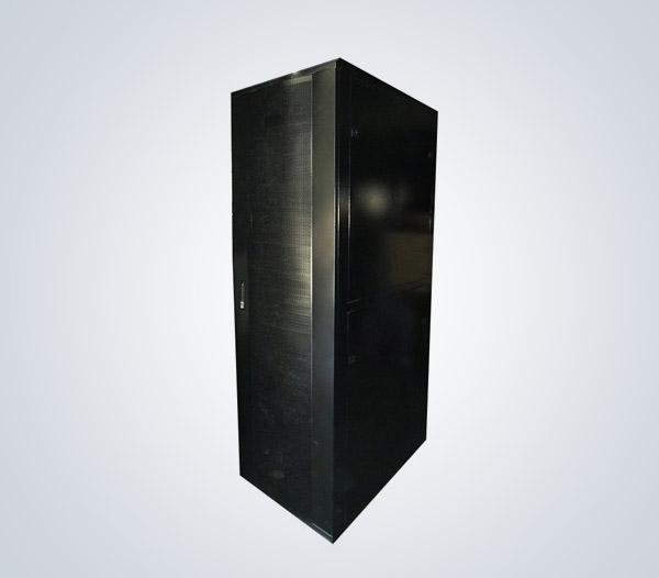 HL-C3000系列服务器机柜 服务器机箱