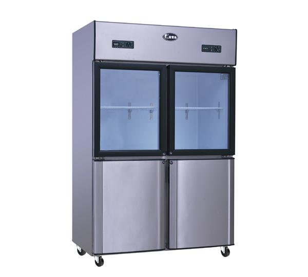 廚房冰箱系列