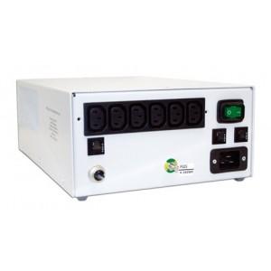 REOMED II 1580 隔离变压器