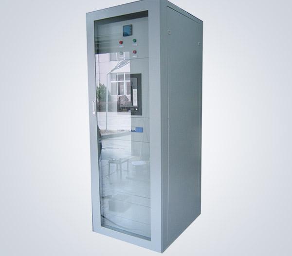 HL-SW126【匯利電器】UPS電池開關柜