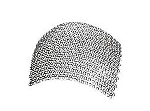 3D打印医用钛网