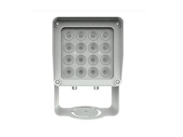 DS-TL2000C | DS-TL2002C  LED補光燈(常亮)