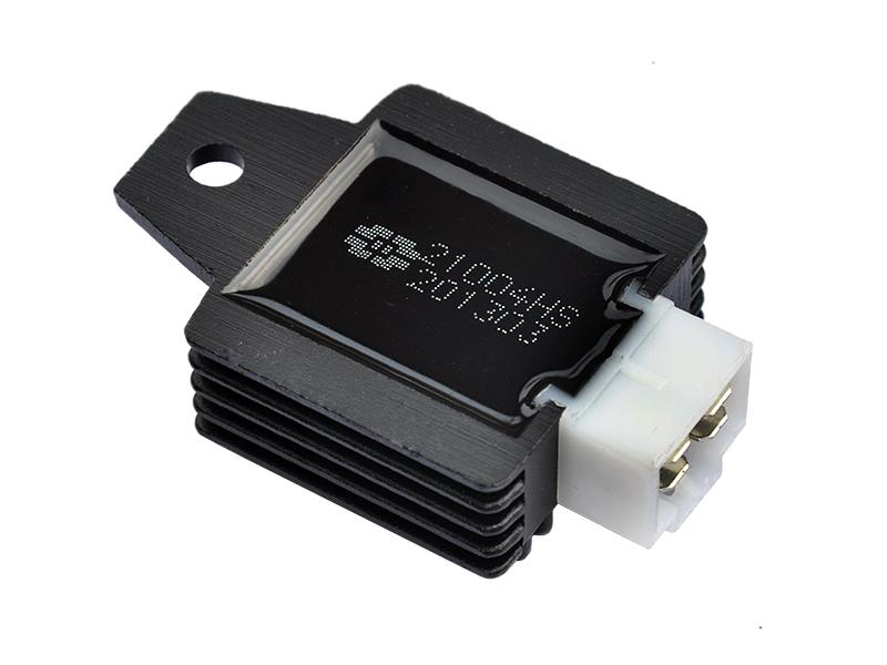 LF100单相全波短路式调压器