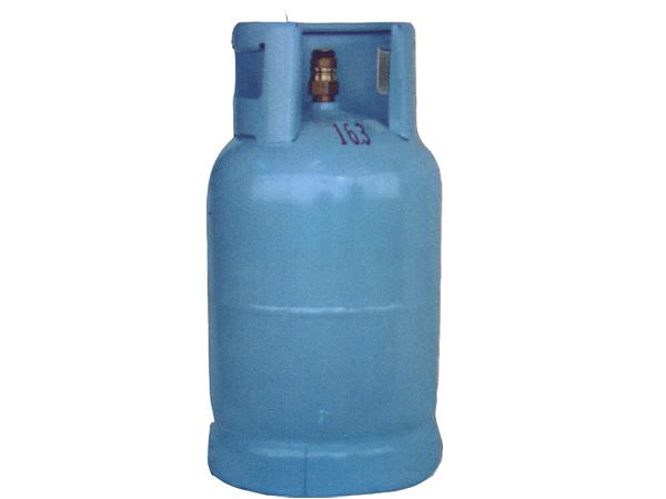 LPG鋼瓶