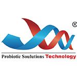微生物促生技术(PROBIOTIC SOLUTIONS)-着重解决土著