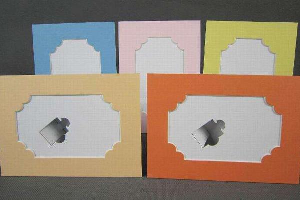 紙塑復合水性強力膠