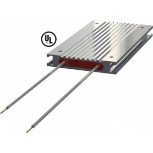 雷诺BW 151(UL) 制动电阻,最大值 持续功率:300 W