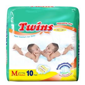 twins- M-10ok(海外)