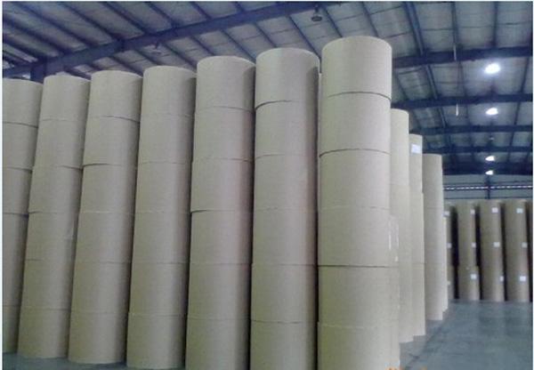 高檔工業用紙
