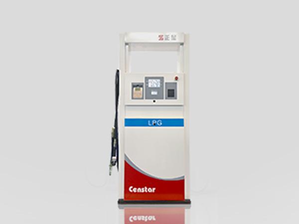 LPG加氣機系列
