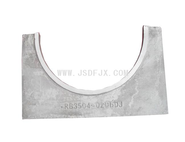 RB3504-0206襯板