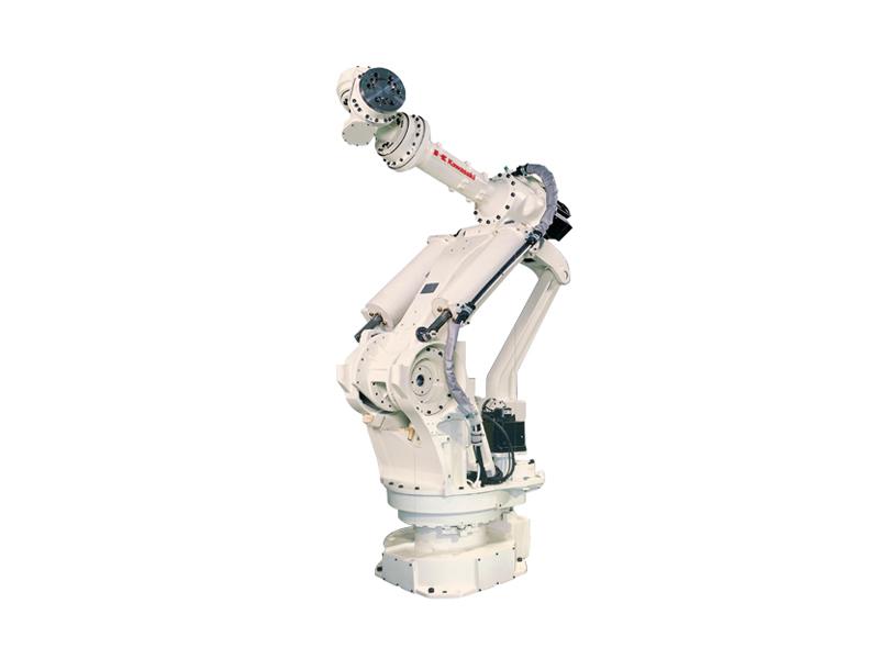 超大型通用機器人