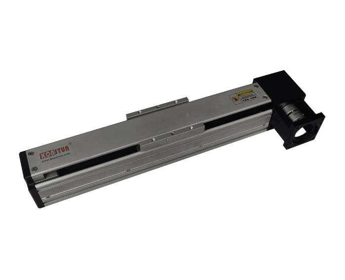 KSD68B-P66-S100MLT-CM