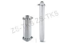 濾桶-管道式S型-直通型-直通式-直通型濾桶-管道式S型-直通型