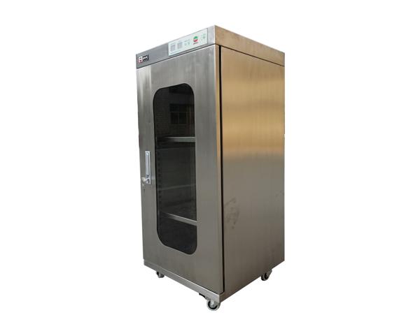 智能物聯控濕柜BLAN-Y160