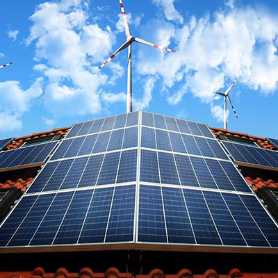 國內平板式太陽能集熱器的發展