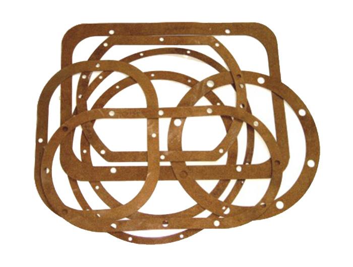 氯丁型软木橡胶密封制品
