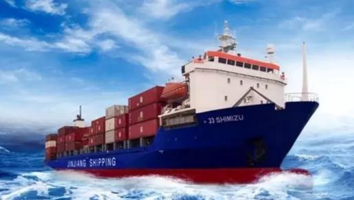 2020年沿海省際貨運船舶運力分析報告