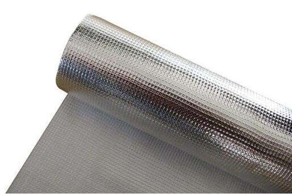 鍍鋁膜粘合專用膠