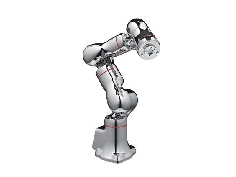 醫療醫藥用機器人