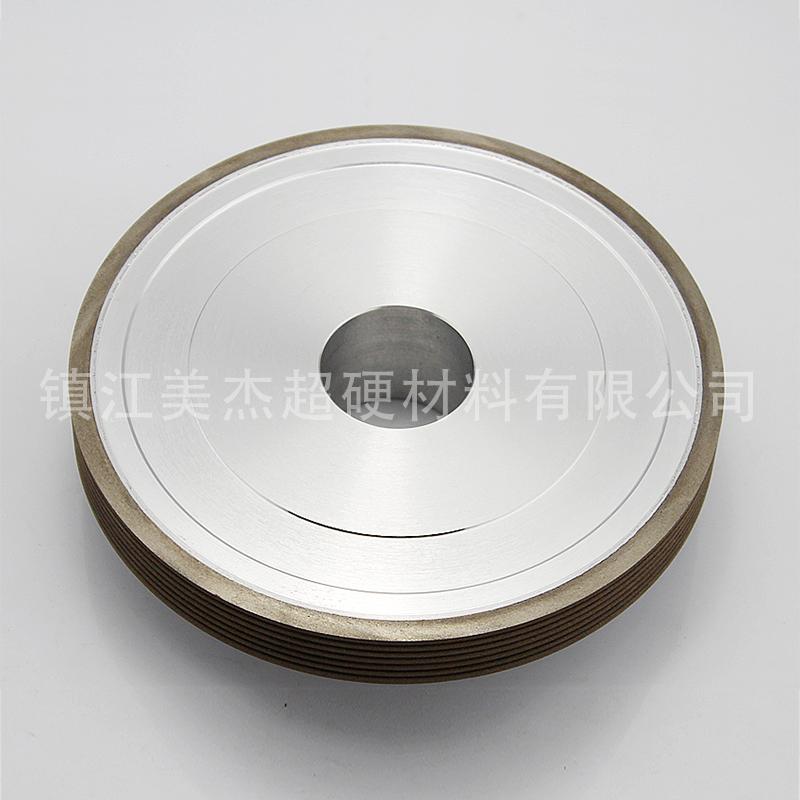 TFT玻璃轉用磨輪