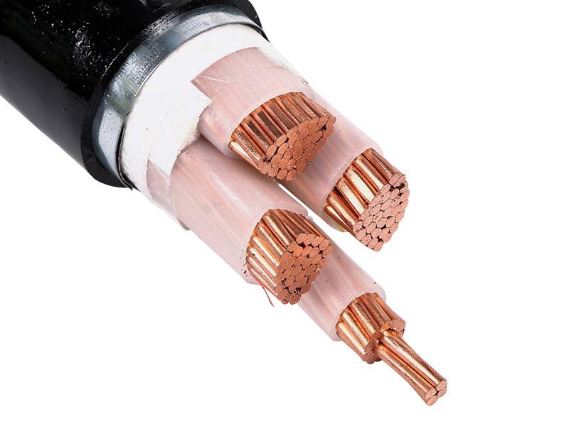 铜芯电力雷火电竞靠谱吗