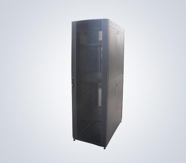 HL-SC3100网络型机柜 服务器机柜