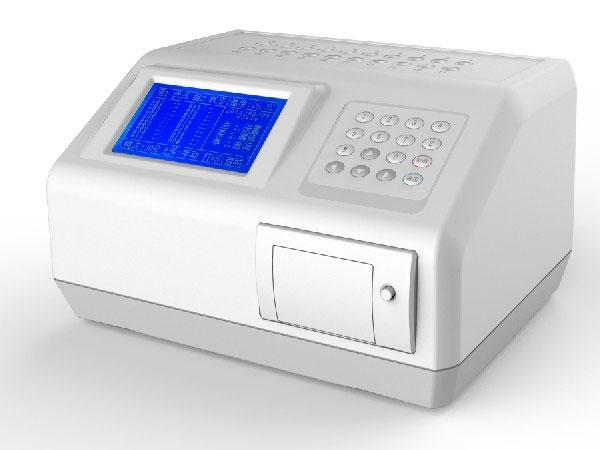 紅細胞沉降率測定儀