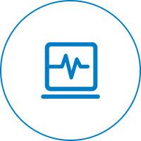 重癥醫學科康復方案