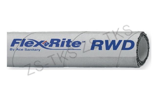 橡膠管-EPDM橡膠-RWD
